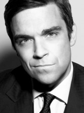 Robbie Williams, Celebrity News, Celebrity Photos
