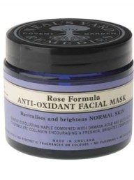 Neals-Yard-rose-face-mask-LP