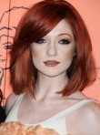 Nicola Roberts - Celebrity News - Marie Claire