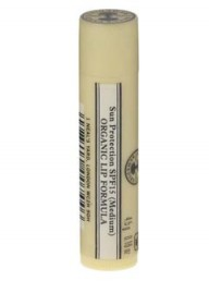 Neal's Yard Organic Lip Formula Sun Protection SPF15 