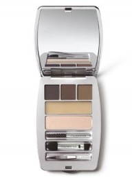 Clarins Eyebrow Kit &quot;Pro&quot; Palette