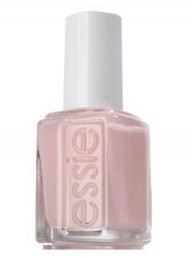 Essie Future Dreams nail polish