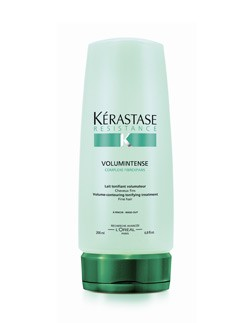 Kerastase Lait Volumintense