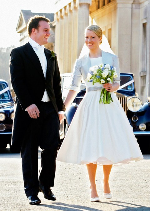 Emma-Coffey-Stylish Real Life Brides-Marie Claire Weddings