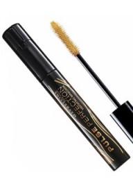 Maybelline Pulse Perfection Mascara