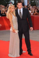 Paris-Hilton, Venice Film Festival 2009, Celebrity Photos, 7 September 2009
