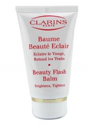Clarins Beauty Flash Balm - Marie Claire - Beauty - Beauty Buy of the Day