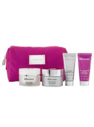 Elemis Essential Beauty Secrets