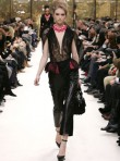 Louis Vuitton - Fashion News - Marie Claire
