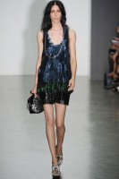 Proenza Schouler S/S 2010 - New York fashion week - Marie Claire