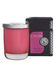 Votivo Pink Tangerine Candle