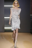 Sophia Kokosalaki Spring/Summer 2010 - Paris Fashion Week - Marie Claire