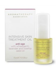 Aromatherapy Associates Intensive Skin Treatment Oil
