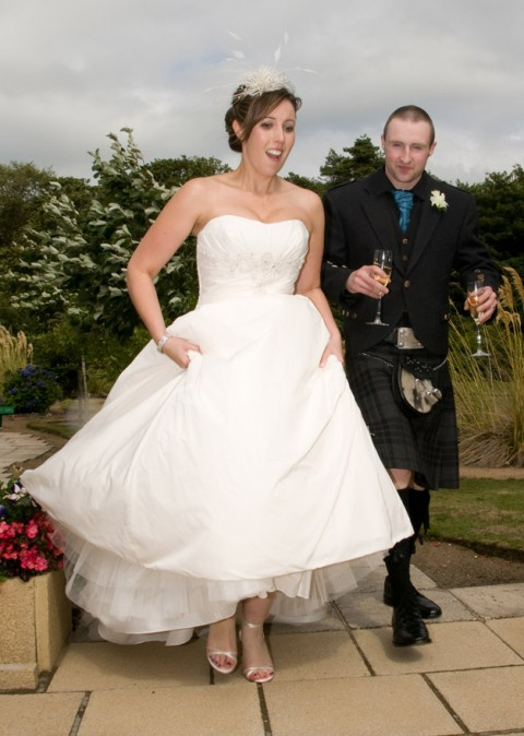 Nicola-McReynolds-Stylish Real Life Brides-Marie Claire Wedding