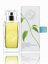 Liz Earle Botanical Essence No 1