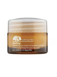 Marie Claire beauty buy of the day: Origins GinZing Eye cream