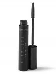 Bare Escentuals Flawless Definition Mascara