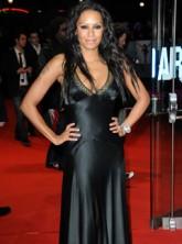 Mel B - Celebrity News - Marie Claire