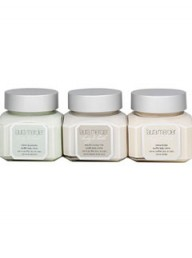 Laura Mercier Souffle sampler set - Beauty Buy of the Day - Beauty - Marie Claire