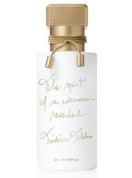 Frederic Fekkai Femme Sensuelle Eau de Parfum for Hair - Beauty Buy of the Day - Beauty - Marie Claire