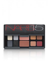 Nars Everlasting Love - Beauty buy of the Day - Marie Claire