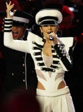 Cheryl Cole, Children in need concert, Celebrity News, Celebrity Photos,