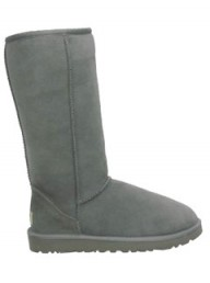 Ugg Classic Grey boots