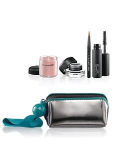 Beauty Buy of the Day - Beauty - Marie Claire