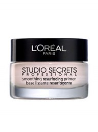 L'Oreal resurfacing primer - Beauty Buy of the Day - Marie Claire