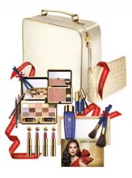 Estee Lauder holiday gift set - Beauty Buy of the Day - Marie Claire