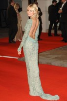 Sienna Miller: Best Dresses of the Decade