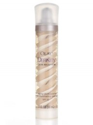 Olay Definity Colour Enhancer - Beauty Buy of the Day - Marie Claire