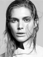 Jil Sander for Uniqlo - Fashion News - Marie Claire