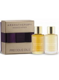 Aromatherapy Associates Precious Oils