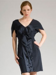 wearittowork.co.uk silk elegance dress