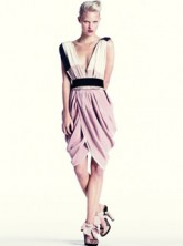 Vionnet - Fashion News - Marie Claire