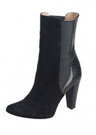 Reiss 1971 ankle boots 