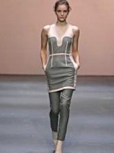 Richard Nicoll - Fashion News - Marie Claire