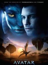 Avatar - Celebrity News - Marie Claire