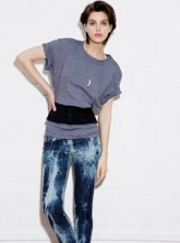 Jeggings - Fashion News - Marie Claire