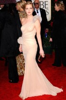 Drew-Barrymore-Golden Globe Awards 2010-Celebrity Photos-18 January 2010