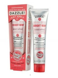 Soap & Glory Bright Here Bright Now