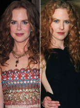 Nicole Kidman 2010 - 1996 - Goes back to her roots - Beauty News - Marie Claire