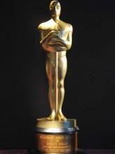 Oscars - Celebrity News - Marie Claire