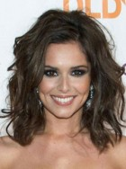 Cheryl Cole - Rodial?s Glamoxy Snake Serum - Beauty News - Marie Claire