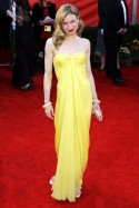 Renee Zellweger - 50 Best Oscar Dresses - Marie Claire