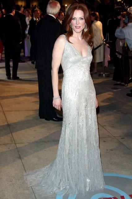 - 50 Best Oscar Dresses - Marie Claire