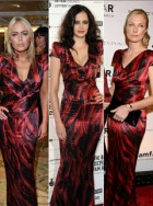 Who wore it best? Patsy Kensit vs. Eva Green vs. Joely Richardson