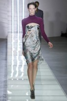 Preen Autumn/Winter 2010-New York Fashion Week