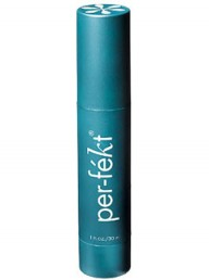 Per-fekt Skin Perfection Gel - Beauty Buy of the Day - Marie Claire